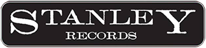 Stanley Records